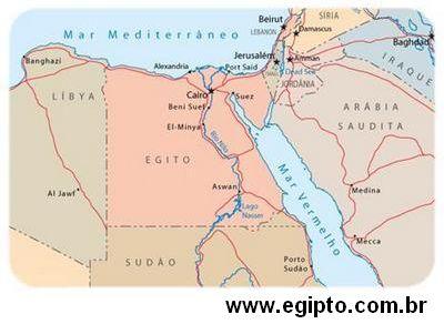 mapa-egito.jpg